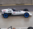 Auto Racing Formula  on To Learn More About Hendricks Racing Formula Vee And Formula First